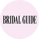 Bridal Guide Logo.png