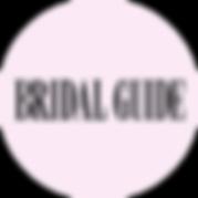 Bridal Guide Logo.png