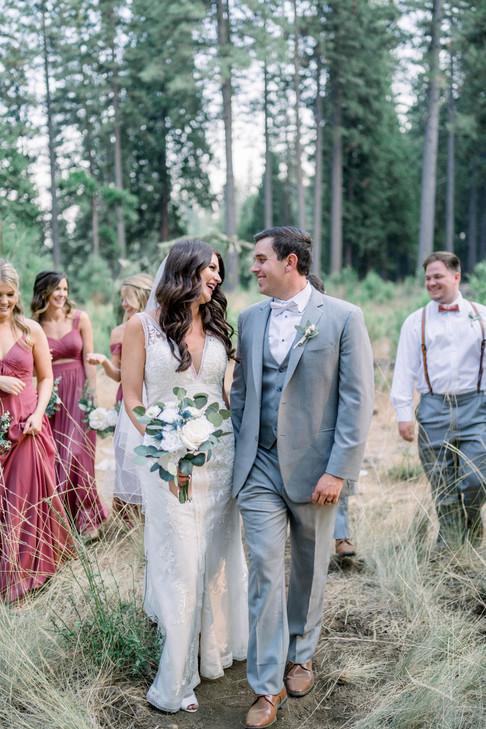 sonora wedding photographer