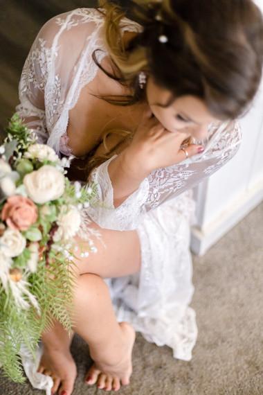 bridal boudoir photographer sonora