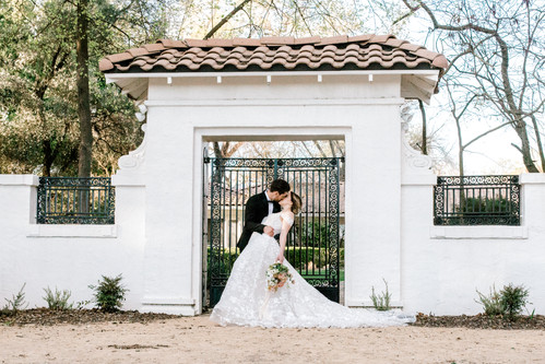 scaramento wedding photographer
