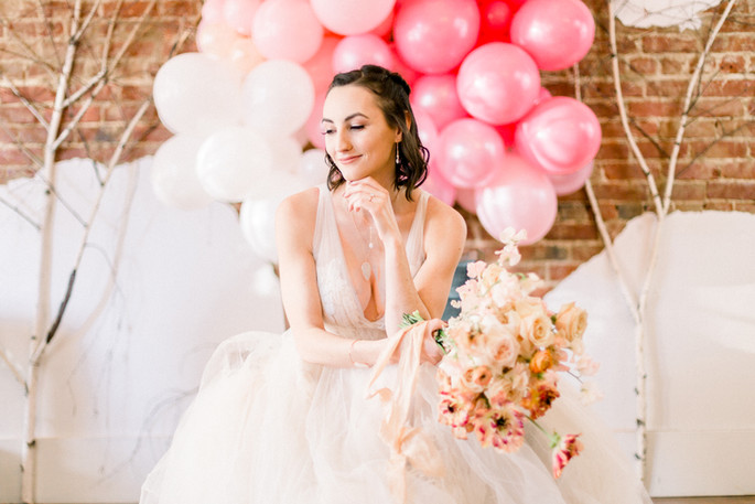 sonora ca wedding photographer