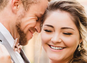 8 QUESTIONS TO ASK BEFORE BOOKING A WEDDING PHOTOGRAPHER