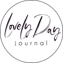 Lovely Day Logo.png
