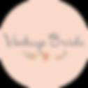 Vintage Bride Logo.png