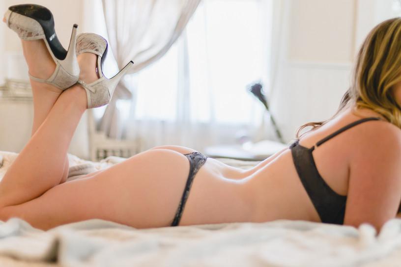 sonora boudoir