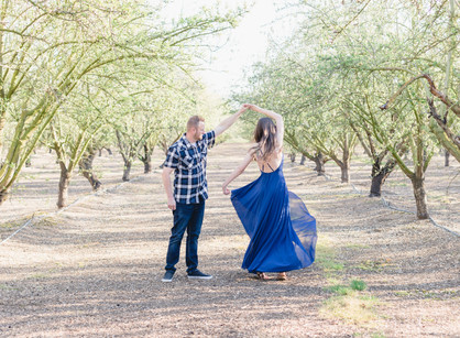 northern california wedding photographer
