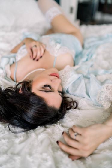 sonora boudoir photographer