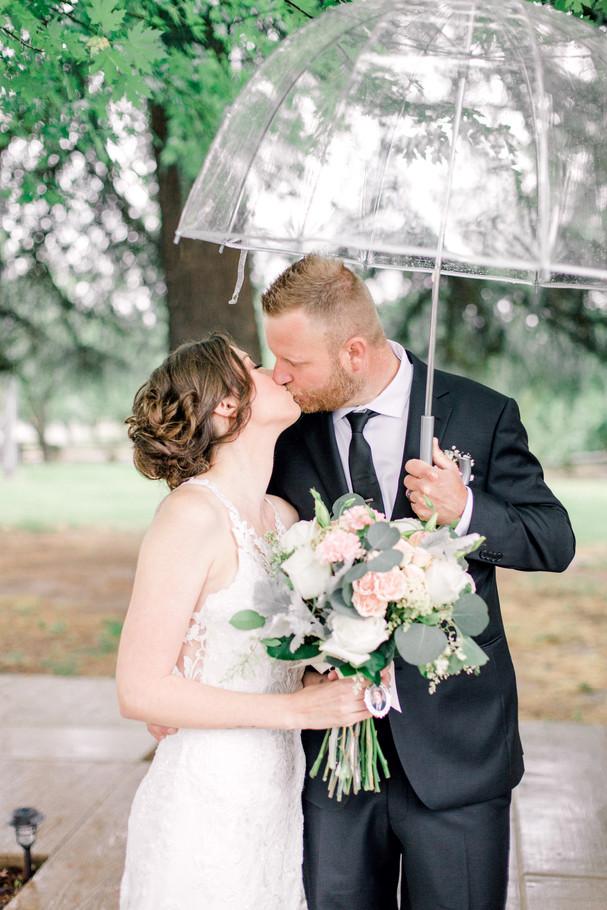 norther califorina wedding photographer