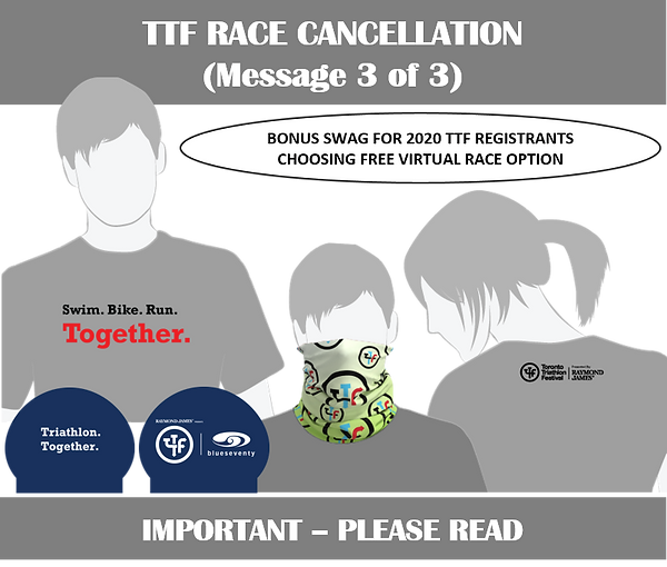 Message-3_Graphic_FB (1).png