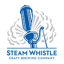 SWCB_BlueWhite_Logo-hires.png