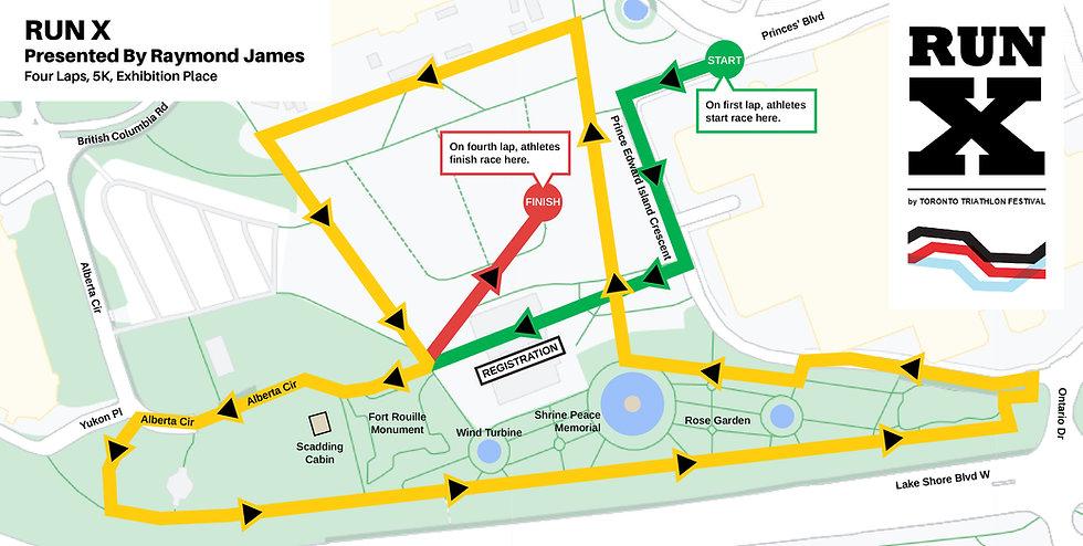 Run-X_Route-Map_v3.jpg