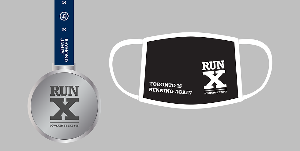 runxswag.png
