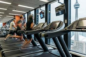 Treadmill 4.jpg
