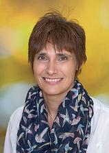 Karin Waidacher.jpg