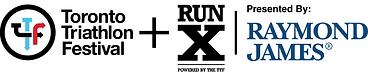 Run-X_logo_RaymondJames.png