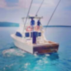 Boat website.jpg