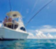Nambas fishing in Vanuatu waters
