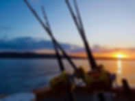 Fishing Heavy Tackle in Vanuatu