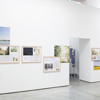 Boutographies La Panacée Montpellier 2016