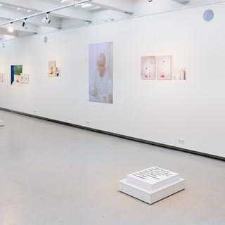 Kaunas Photography Gallery, Kaunas, Lituania, 2019