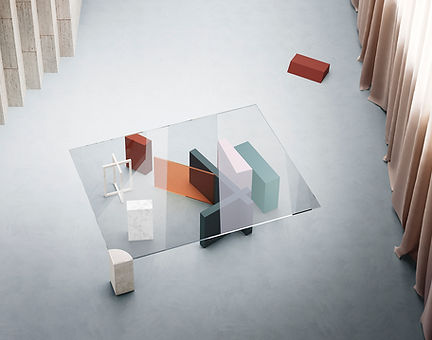 Atelier_Avéus_-_Non-Objective_Table_1sit