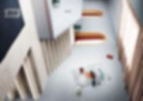Atelier_Avéus_-_Non-Objective_Table_1sit