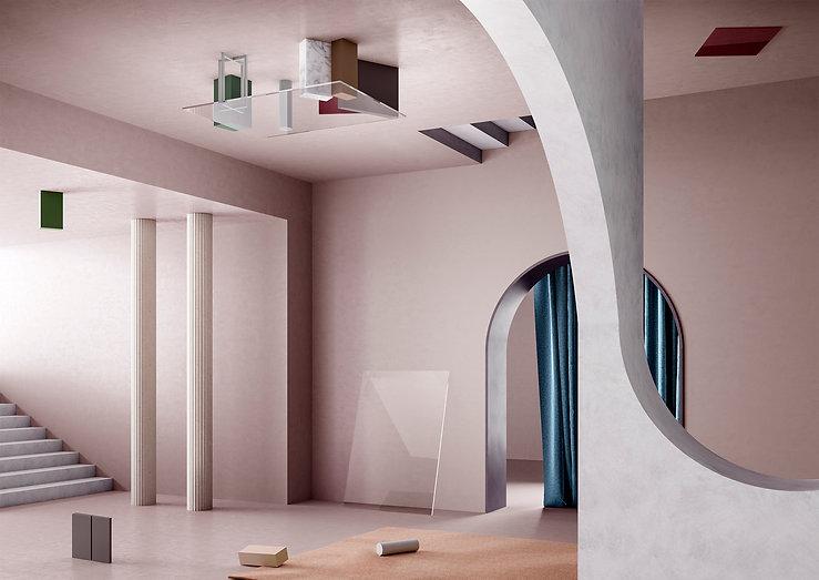 Atelier_Avéus_-_Non-Objective_Table_2sit