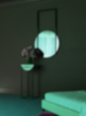 AtelierAveus_Zoom_SetConsoleMirror.png