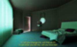 AtelierAveus_Hitchcock_HotelRoomLight.jp