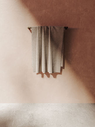 AtelierAvéus_Iconico_TowelRail.jpg