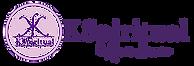Logo Pagina Web Total_Mesa de trabajo 1.
