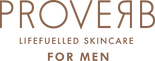 PROVERB_FULL LOGO 600PXWIDE-01.png