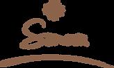 9068_Soneva Brand logo.png