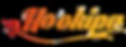 Hookipa_Logo_JPG-(4-def).png