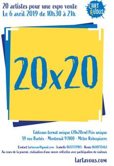 20x20flyer_lartavous.jpg