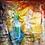 Thumbnail: Reflet