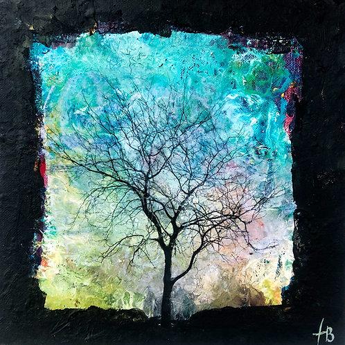Treelogy #1