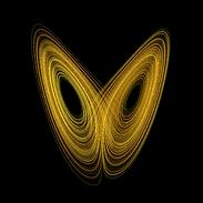 image article d Lorenz_system_r28_s10_b2