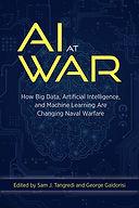 AI at War amazon 717jZxOaX0L.jpg