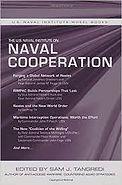 Naval Coop.jpg