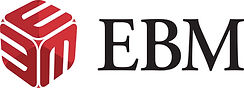 EBM logo HR 2019.jpg