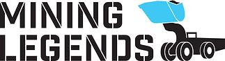Mining Legends Logo.jpg