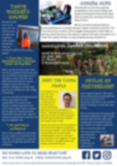 FLYC Autumn News 2018-2.jpg