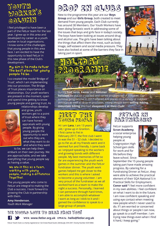 Fet_Lor_Newsletter_March2018_02-2.jpg
