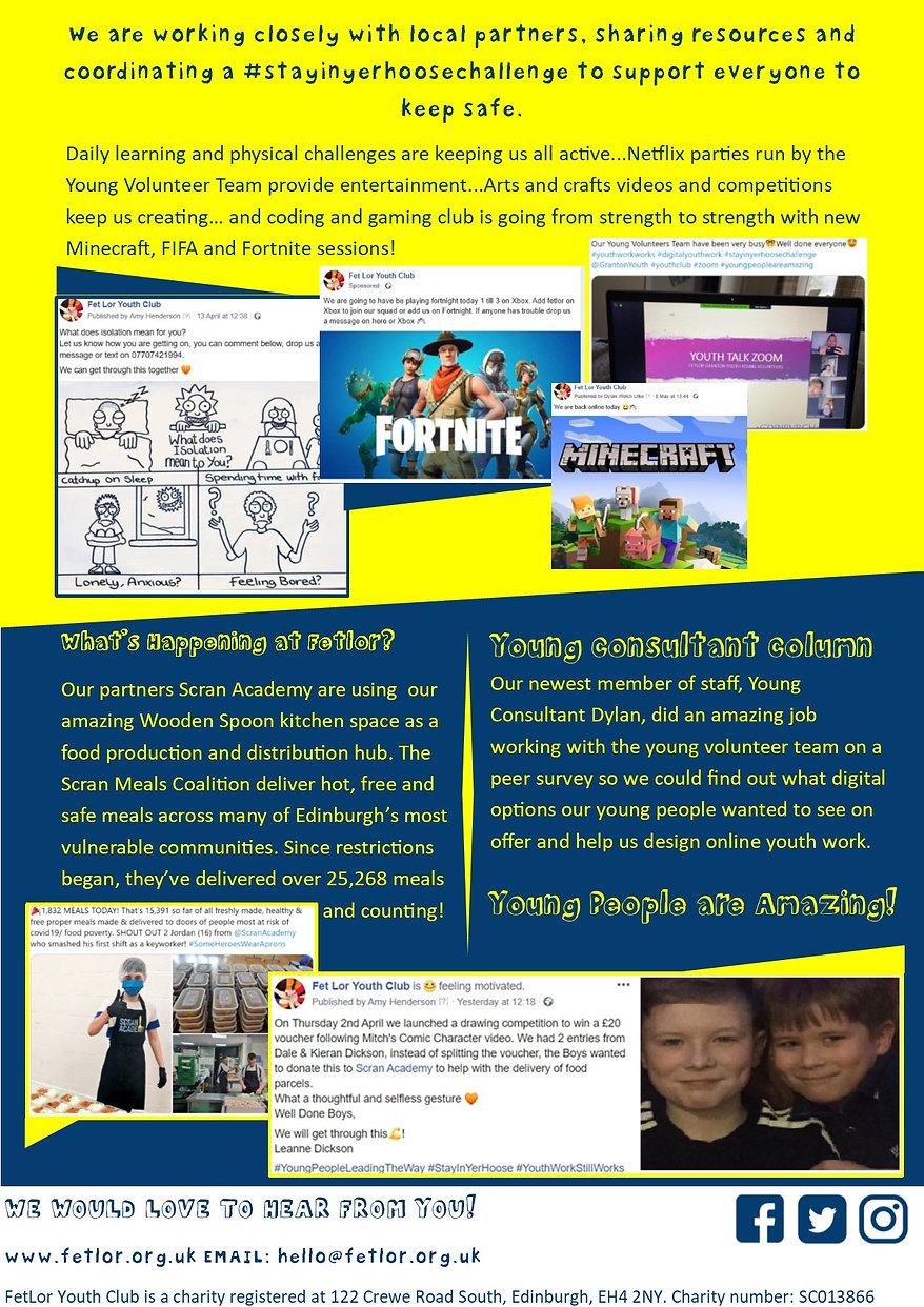 fetlor spring 2020 newsletter p2.jpg