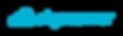 skyscanner_RGB_loch.png