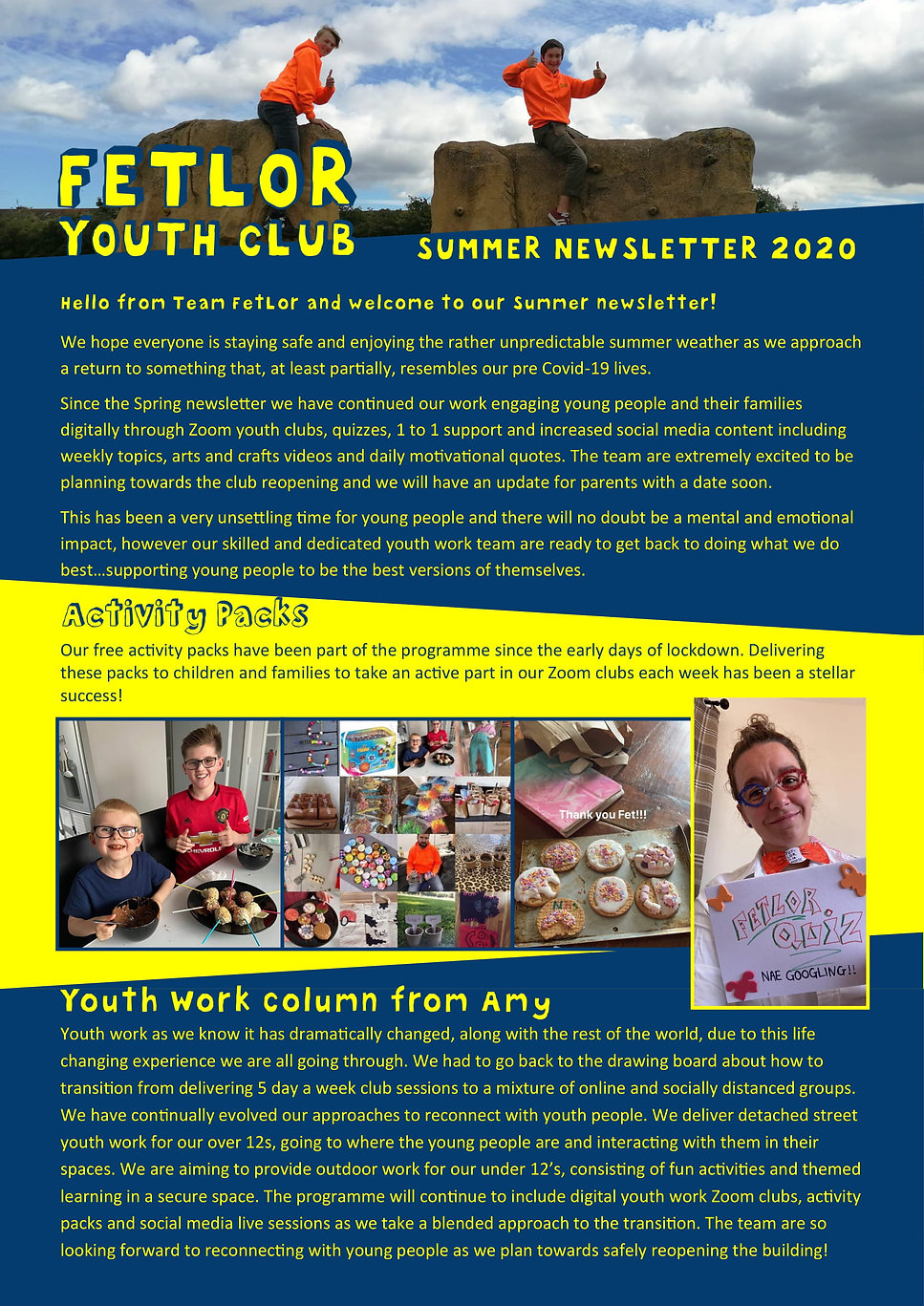 fetlor summer 2020 newsletter v3-1.jpg