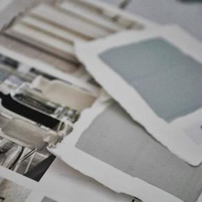 Copy of Grow Your Blog Community