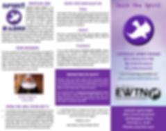 CSR Brochure 2020_Page_2.png